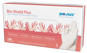 Bio-Shield® Plus
