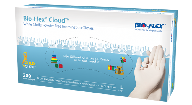 Bio-Flex® Cloud™